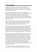 Alcohol and substance misuse - Page 7