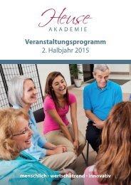 HA-Veranstaltungsprogramm-Halbjahr-2-2015-105x148-Pfade-fin.pdf