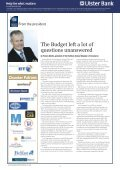 The Budget left a lot of questions unanswered - Page 6