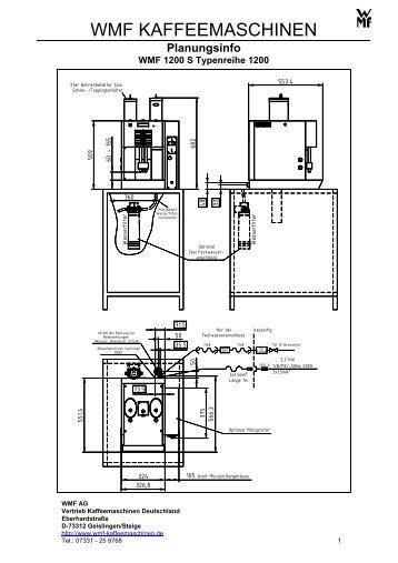 nespresso lattissima descaling instructions pdf