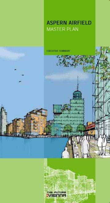 Master plan brochure (pdf, 9.3 MB)