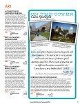 Spotlight - Page 5