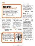 Spotlight - Page 7
