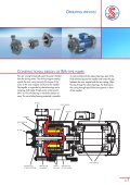 MAGNETICALLY PUMPS - Page 5