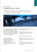 Progressing Cavity Pumps - Page 3