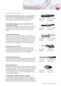 Progressing Cavity Pumps - Page 5