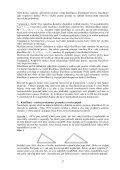 KLASIFIKACE JAKO KOGNITIVNÍ FUNKCE - Page 2