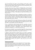 KLASIFIKACE JAKO KOGNITIVNÍ FUNKCE - Page 4