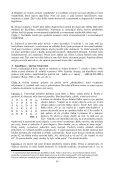 KLASIFIKACE JAKO KOGNITIVNÍ FUNKCE - Page 5
