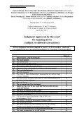 serdar-mohammed-v-ssd-yunus-rahmatullah-v-mod-and-fco - Page 2