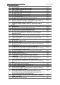 serdar-mohammed-v-ssd-yunus-rahmatullah-v-mod-and-fco - Page 4