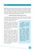 Výročná správa 2011 - P-MAT - Page 3