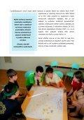 Výročná správa 2011 - P-MAT - Page 4