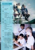 Výročná správa 2011 - P-MAT - Page 5