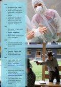 Výročná správa 2011 - P-MAT - Page 7