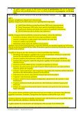 NJOFTIM PËR KONTRATË - Page 4
