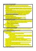 NJOFTIM PËR KONTRATË - Page 5
