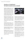 DRIVING WITH POLYURETHANES - Page 4