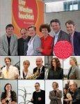 Das Ausstellungsjahr 2011 - Kunstmuseum Bonn - Seite 5
