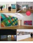 Das Ausstellungsjahr 2011 - Kunstmuseum Bonn - Seite 7