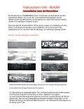 Zufahrts- und Zutrittskontrolle (PDF 14,3 MB) - Seite 4