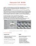 Zufahrts- und Zutrittskontrolle (PDF 14,3 MB) - Seite 5