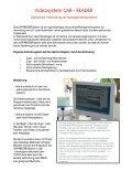 Zufahrts- und Zutrittskontrolle (PDF 14,3 MB) - Seite 6