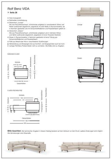 zeit finden lassen sie d. Black Bedroom Furniture Sets. Home Design Ideas