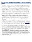 medicaid - Page 4