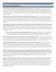 medicaid - Page 5