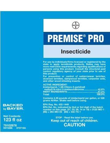Insecticide - Logbook Creator