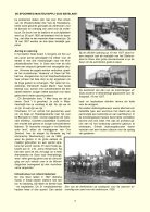 SZB.pdf - Page 3