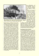 SZB.pdf - Page 4