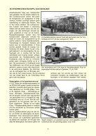SZB.pdf - Page 5