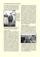 SZB.pdf - Page 7