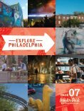 Meet Campus Philly! - Page 7