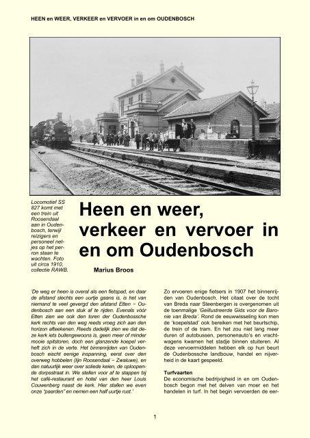 Oudenbosch.pdf