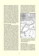 Oudenbosch.pdf - Page 2