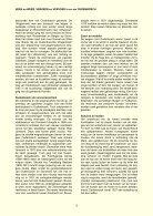 Oudenbosch.pdf - Page 3