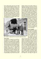 Oudenbosch.pdf - Page 4