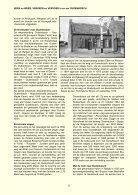 Oudenbosch.pdf - Page 5