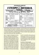 Oudenbosch.pdf - Page 6