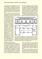 Oudenbosch.pdf - Page 7