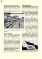 Essen-Kalmthout.pdf - Page 2