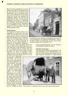 Essen-Kalmthout.pdf - Page 3