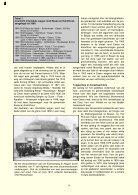 Essen-Kalmthout.pdf - Page 4