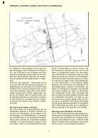Essen-Kalmthout.pdf - Page 7