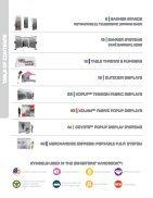 Exhibitors' Handbook - Page 2