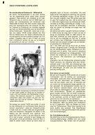 Dinteloord.pdf - Page 3
