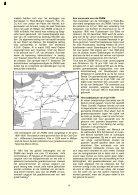 Dinteloord.pdf - Page 4